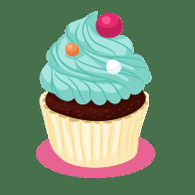 cake1 home min