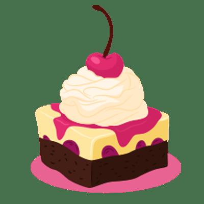 cake2 home min