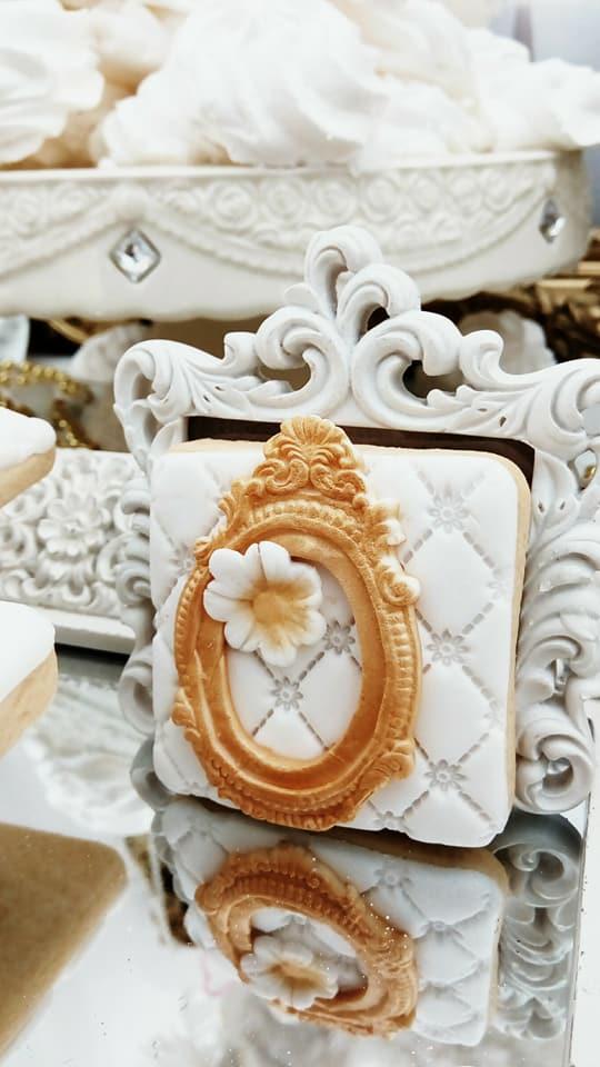 Άγγελος Praline Pastry Shop 4