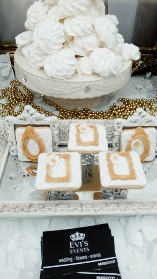 Άγγελος Praline Pastry Shop 5