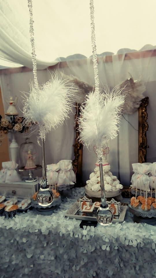 Άγγελος Praline Pastry Shop 7