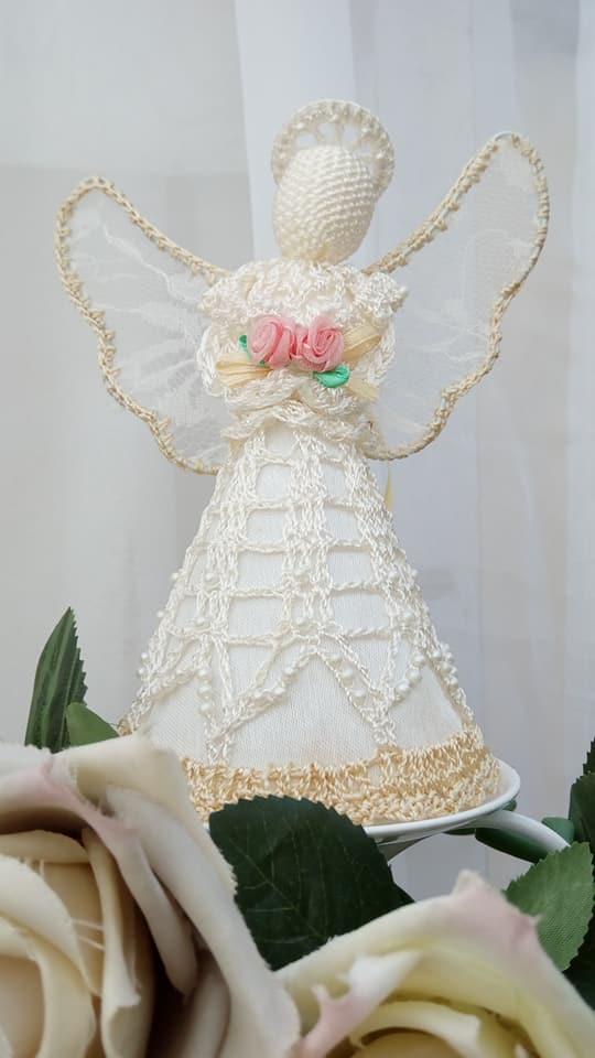 Άγγελος Praline Pastry Shop