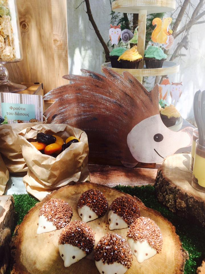 Praline Pastry Shop15