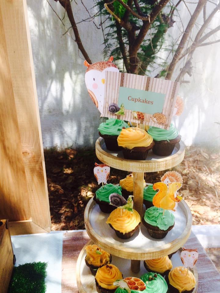 Praline Pastry Shop16