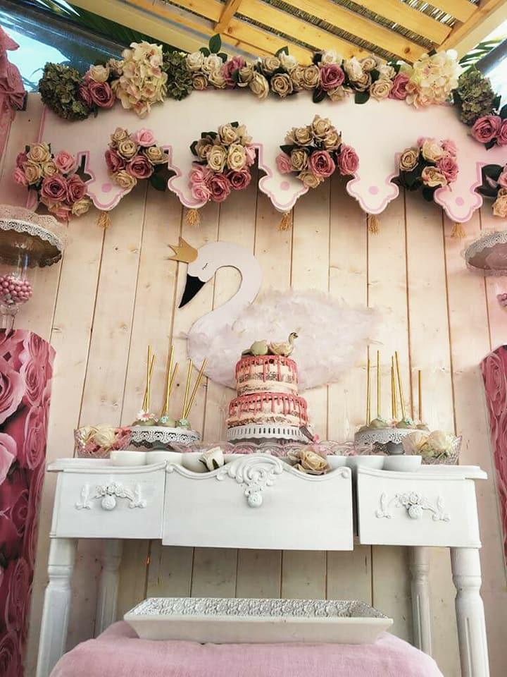 Praline Pastry Shop22