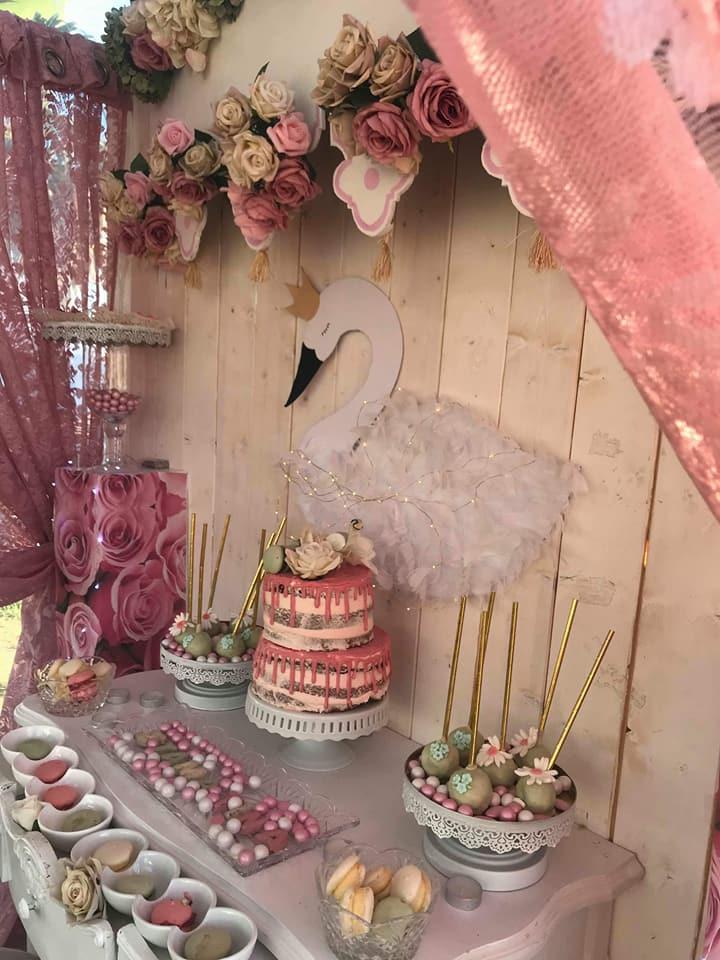 Praline Pastry Shop23