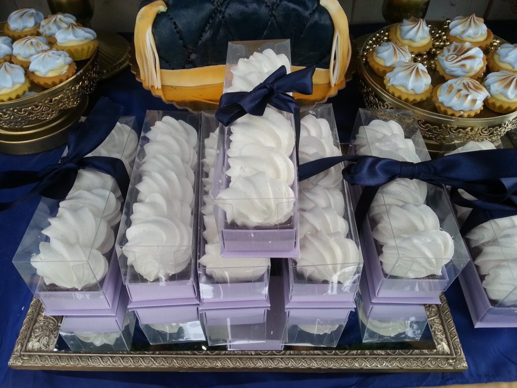 Praline Pastry Shop30