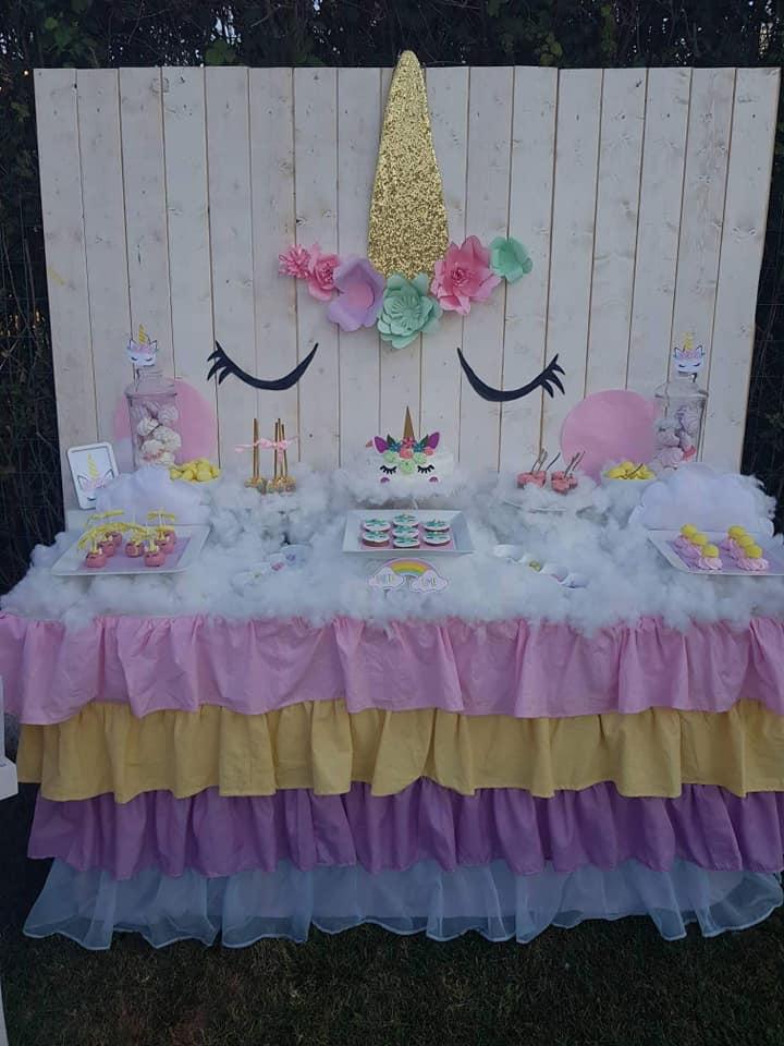 Praline Pastry Shop34