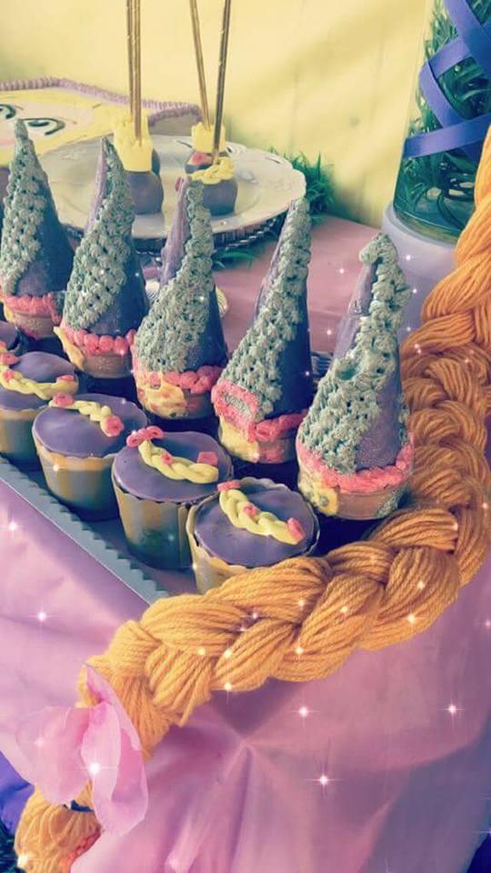 Praline Pastry Shop37