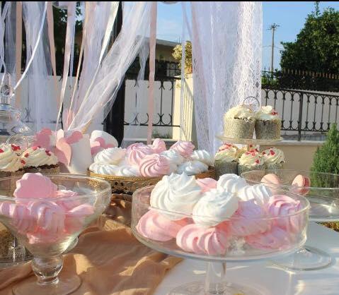 Praline Pastry Shop44