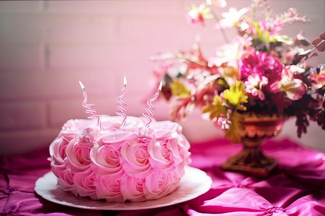 praline pastry 302