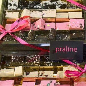praline pastry franchise2