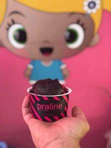 praline pastry franchise3